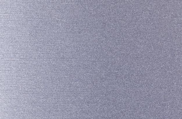 Prawdziwe satynowe aluminium