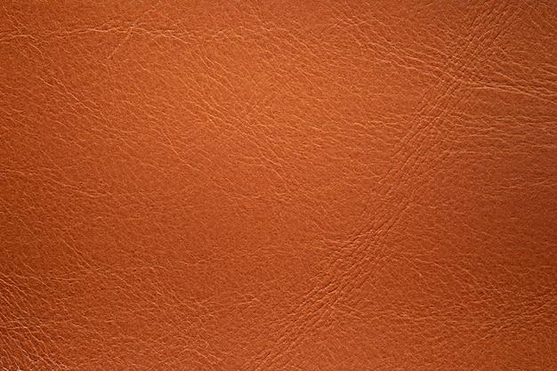 Prawdziwej skóry tekstury tła z bliska