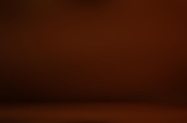 Premium brązowe tło wyświetlacza produktu