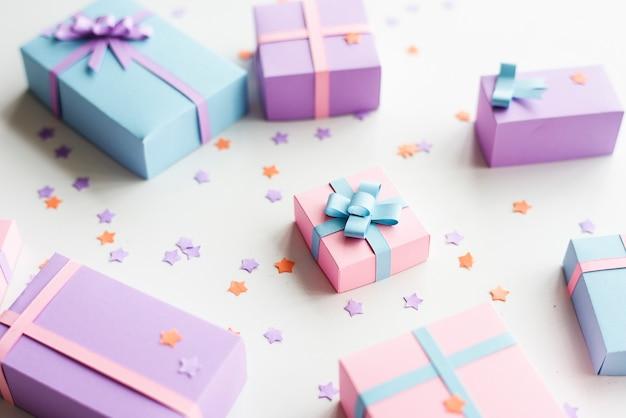 Prezenty prezentowe sezonowe prezenty świąteczne