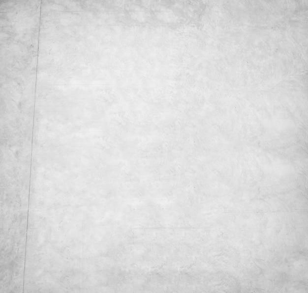 Projekt przestrzeń retro stary tapeta piasek beżowy
