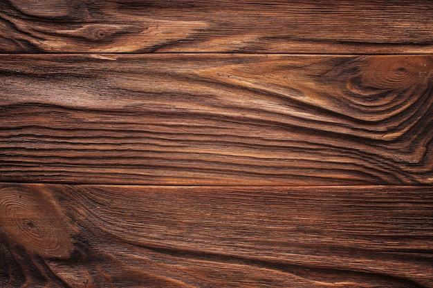 Projekt tekstury tła drewna