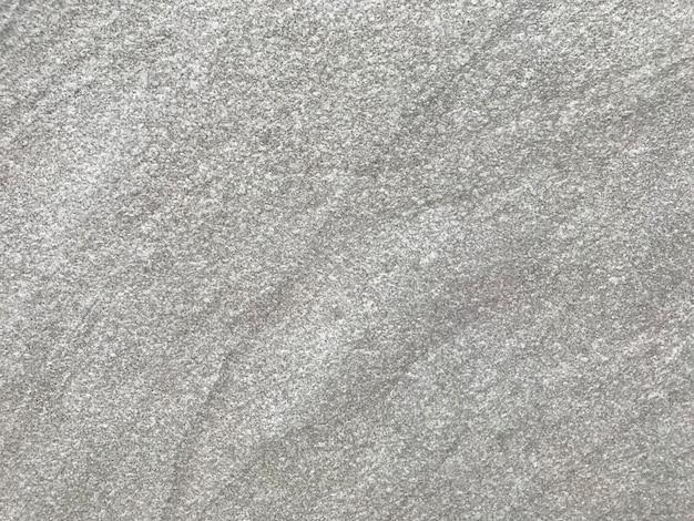 Projektowanie materiałów. wzór ściany z cegły. dekoracja ścienna domu. kamienna ściana. tło. kamienny matrial