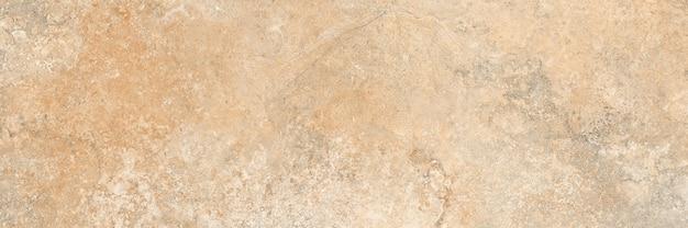 Projektowanie tekstury cementu