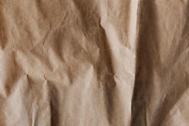 Projektuje astronautycznego papier textured tło