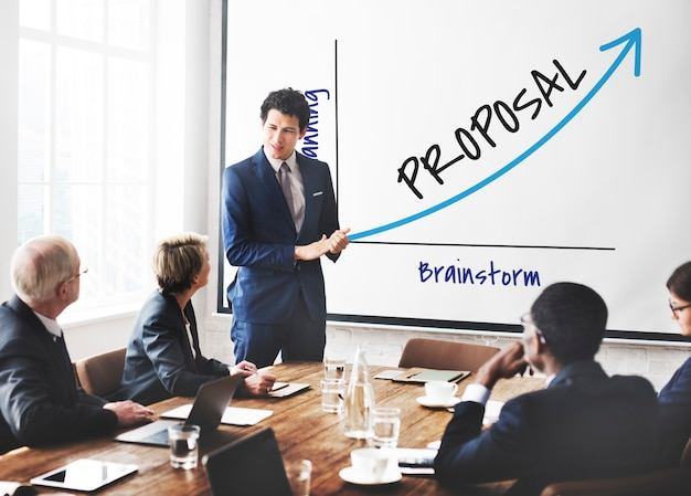 Propozycja rozwiązania świetne cele pracy