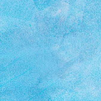 Proste monochromatyczne jasnoniebieskie tło