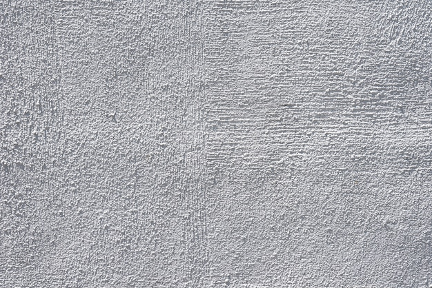 Proste puste ściany tło