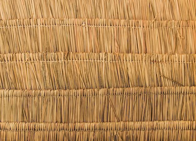 Przejście drewniana tekstura naturalny tło
