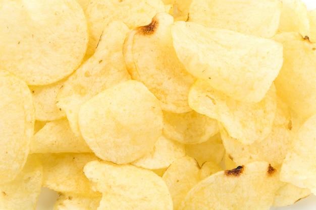 Przekąska pikantna złota solone smaczne