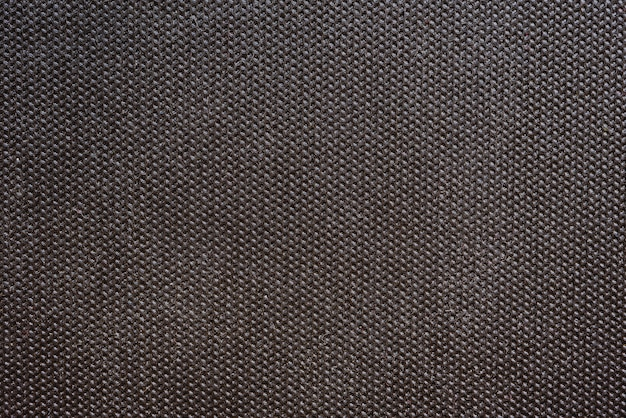 Przemysłowe tekstury z szarym powtórkowym kształta tłem
