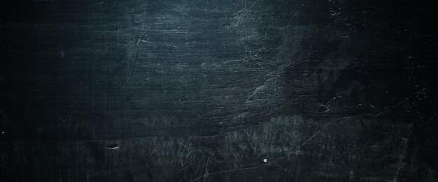 Przerażające Tło ściany, Tekstura Cementu Betonu Horror Na Tle Premium Zdjęcia