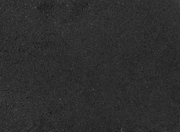 Przerywana czarna ściana