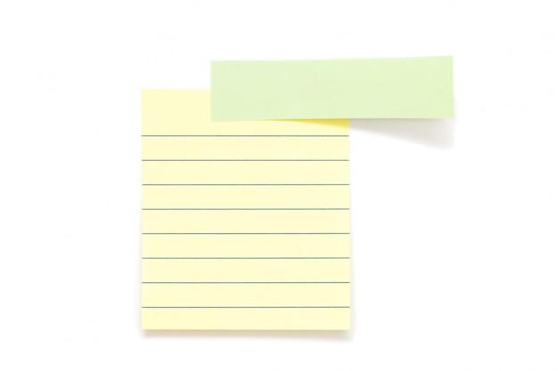 Prześlij to papiery izolowanych ponad tle
