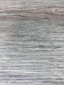 Przestrzeń kopii tła tekstury drewna
