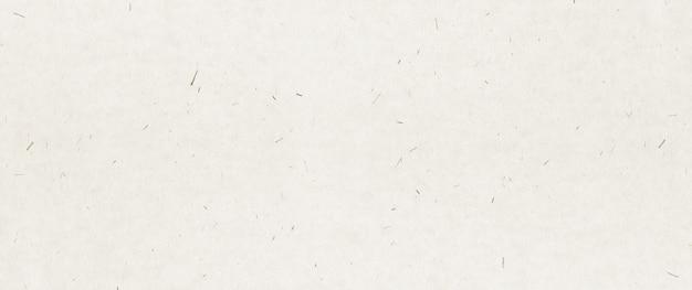 Przetwarzający papierowy tekstury tła sztandar