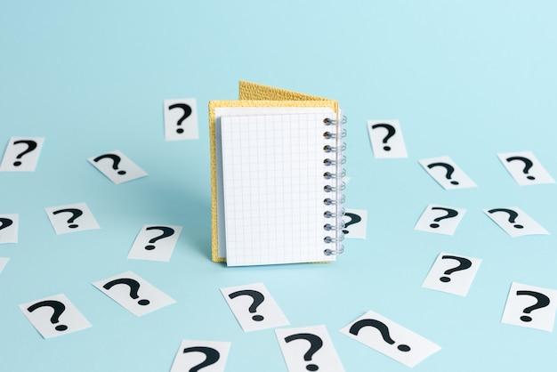 Przetwarzanie informacji w biurze, rozwiązywanie problemów warsztatowych, burza mózgów pomysły na pracę problemy, komunikacja w miejscu pracy, uczenie się strategii biznesowych