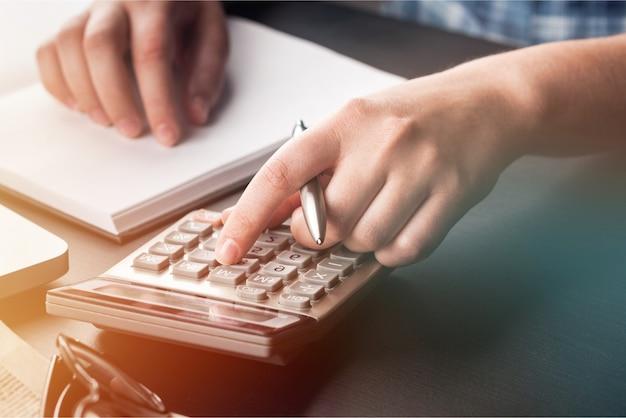 Przetwarzanie płac, księgowość, księgowość, analiza administracyjna, analityka