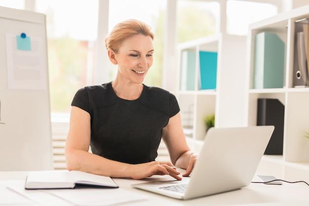 Przygotowanie projektu online