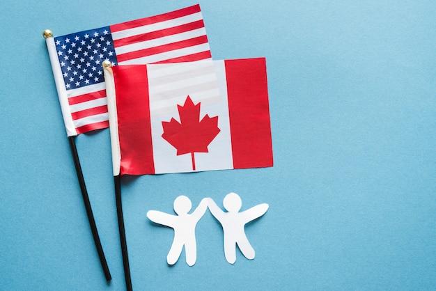 Przyjaźń narodów różnych krajów