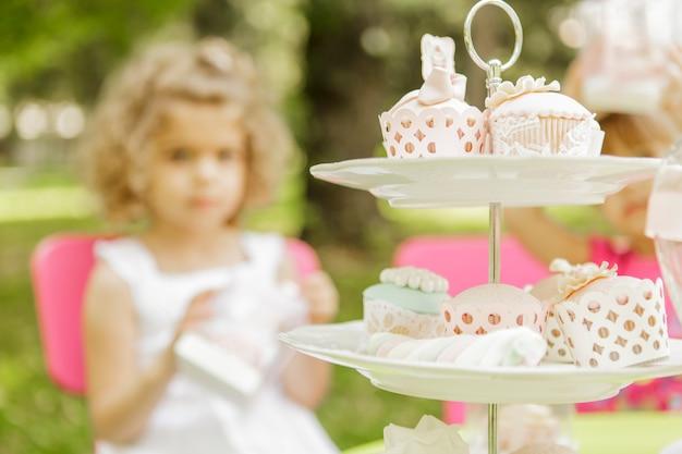 Przyjęcie urodzinowe