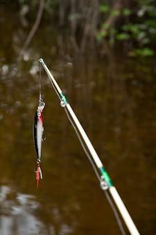 Przynęta na ryby