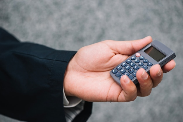 Przytul ręce kalkulator