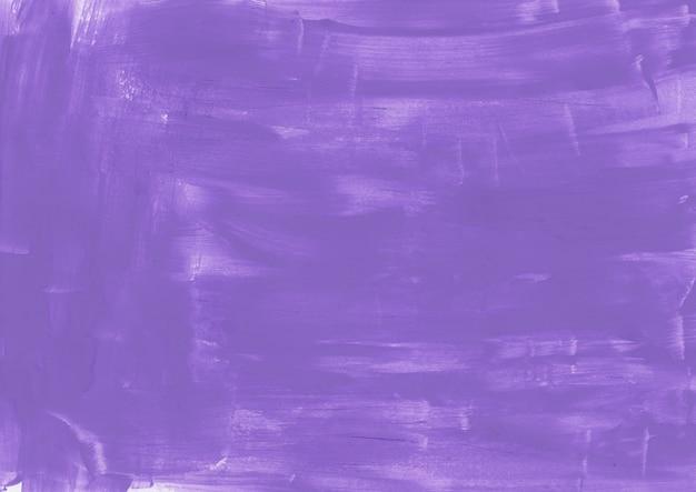 Purpurowa tekstura
