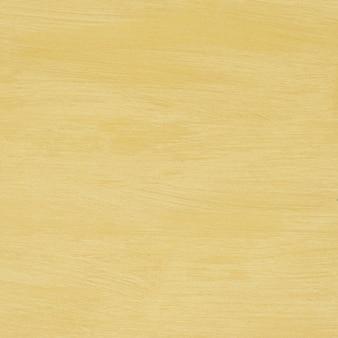 Pusta monochromatyczna beżowa tekstura
