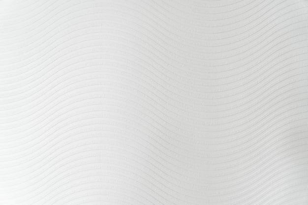 Pusta powierzchnia tekstury tapety z miejsca na kopię w tle