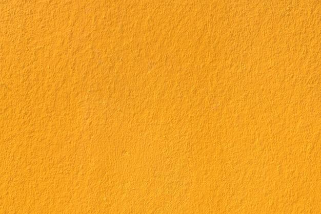 Pusta ściana z miejsca na kopię