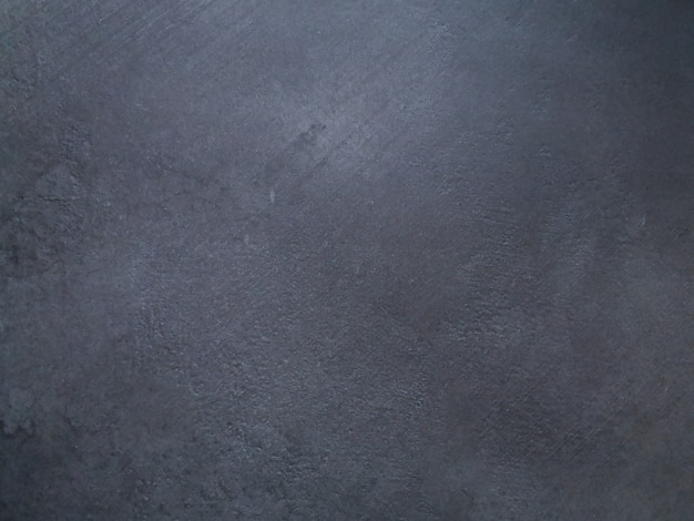 Pusta stara czarna grungy tekstura