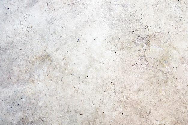 Pusta surowa stara cementowa ściana dla textured i.