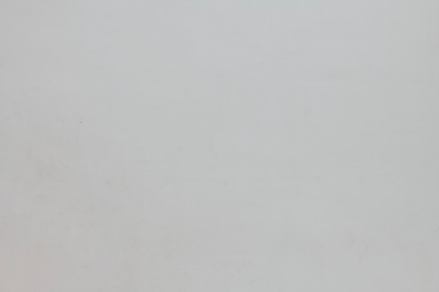 Pusta szara gładka teksturowana ściana
