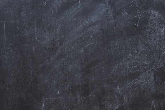 Pusta tablica szkolna