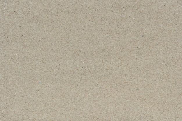 Puste stare tło z teksturą papieru