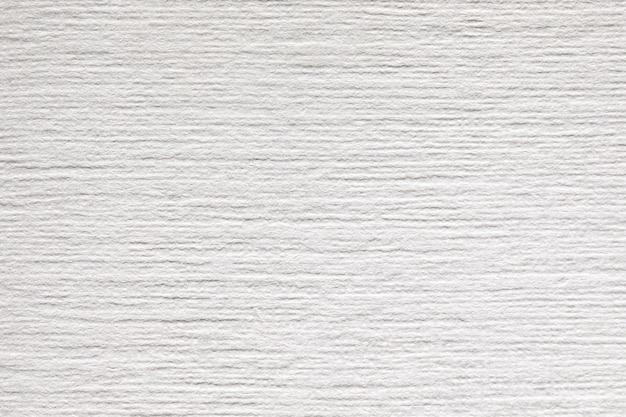 Puste streszczenie teksturowane tło