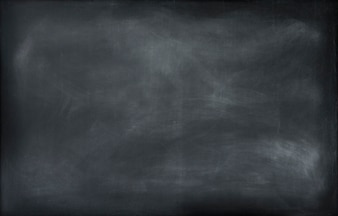 Pusty Blackboard