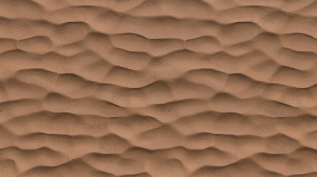 Pył tekstura