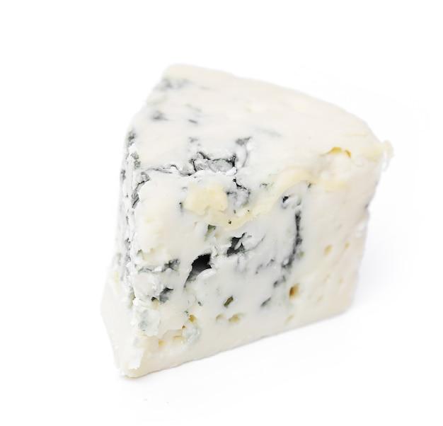 Pyszny ser pleśniowy