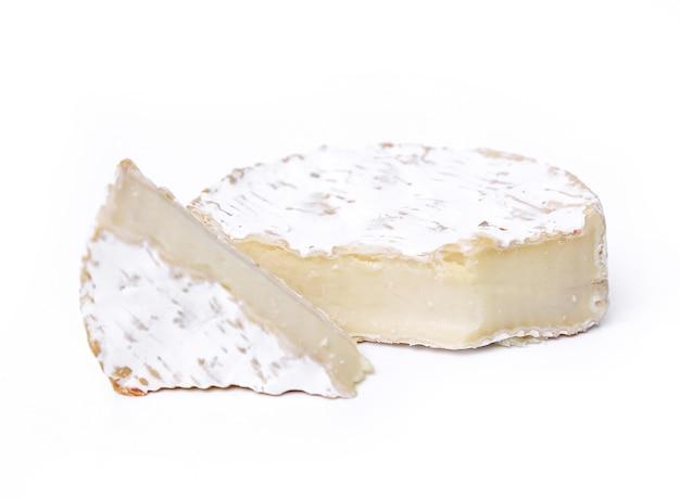 Pyszny ser
