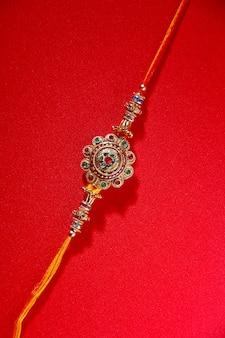 Raksha bandhan, festiwal indyjski