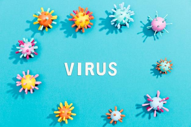Rama bakterii