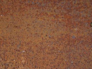 Rdza tekstury zardzewiały rocznika