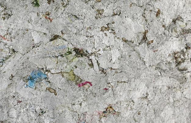 Recycled tekstury kartonã³w napojã³w