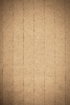 Recykling brown tekstury kartonu.