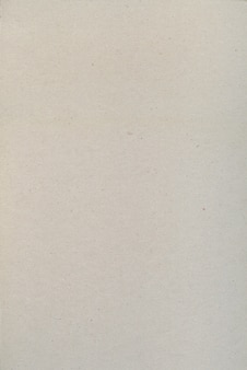 Recyklingowany szary papier tekstura tło.