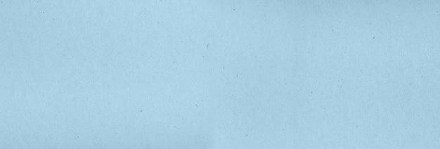 Recyklingowy szary papier tekstura tło. tapeta w stylu vintage