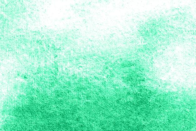 Ręcznie malowane pastelowe tło akwarela
