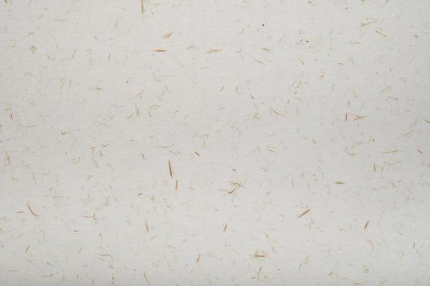 Ręcznie robione tradycyjne tekstury papieru ryżowego